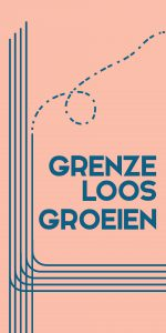 grenzeloos_groeien-pdf-page-001